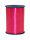 Geschenkband Himbeer 500m x 5mm America Ringelband