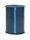 Geschenkband Dunkelblau 500m x 5mm America Ringelband