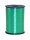 Geschenkband Grün 500m x 5mm America Ringelband