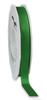Taftband Grün 50m x 15mm Europa Schleifenband