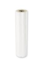 Geschenkfolie Secare Rolle KLARSICHTFOLIE 350m x 50cm