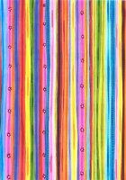 Geschenkpapier Secare Rolle Aschanti gN 4fbg.30 cm x 250...