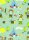 Geschenkpapier Secare Rolle Camp mg 5fbg.70 cm x 250 m - 40324