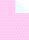Geschenkpapier Secare Rolle BEBE rosa-hbl.mg 70 cm x 250 m - 60333
