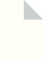Geschenkpapier Secare Rolle VT p-weiß x silber mg...