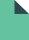 Geschenkpapier Secare Rolle VT met.petr. x petr.Rec.R.70cm x 250 - 60281