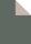 Geschenkpapier Secare Rolle VT taupe x rosé Rec.30 cm x 250 m - 60284