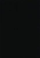 Geschenkpapier Secare Rolle schwarz stoffgef.70 cm x 250...