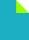 Geschenkpapier Secare Rolle VT petrol-grün we.70 cm x 250 m - 60104