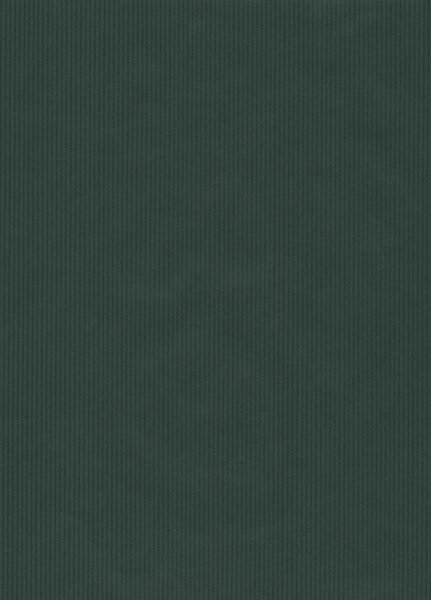Geschenkpapier Secare Rolle Vollton grün be.70 cm x 250 m - 30006