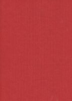 Geschenkpapier Secare Rolle Vollton rot be.50 cm x 250 m...