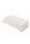 Bodenbeutel weiß 500g 1/2kg gebleicht - 1000 Tüten