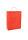Papiertragetaschen mit Kordel 32+14x42cm rot - 250 Tüten