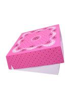 Tortenkartons Tortenschachteln Kuchenkarton einteilig...