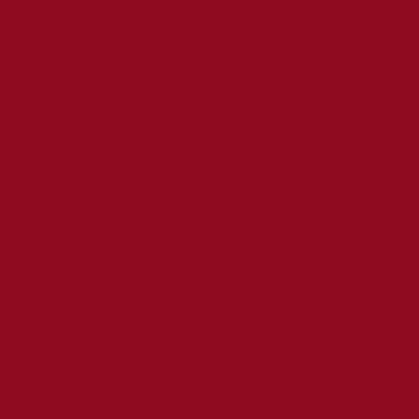 Duni Zelltuch Servietten Bordeaux 33 x 33 cm - 1000 Stk