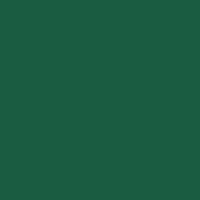 Duni Zelltuch Servietten Jägergrün 33 x 33 cm -