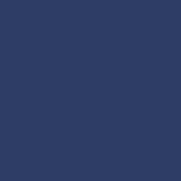 Duni Zelltuch Servietten Dunkelblau 33 x 33 cm -