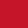 Duni Zelltuch Servietten Rot 24 x 24 cm -