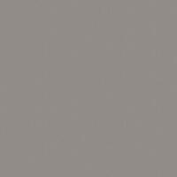 Duni Zelltuch Servietten Granite Grey 33 x 33 cm -