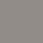 Duni Zelltuch Servietten Granite Grey 33 x 33 cm - 250 Stk