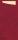 Duni Sacchetto® Serviettentaschen Bordeaux 8,5 x 19 cm - 500 Stk
