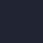 Duni Zelltuch Servietten Schwarz 33 x 33 cm - 1000 Stk