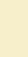 Duni Zelltuch Servietten Cream 33 x 33 cm - 1000 Stk