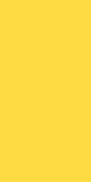 Duni Zelltuch Servietten Gelb 33 x 33 cm -