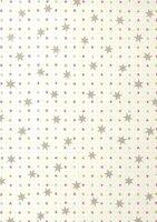 Geschenkpapier Weihnachten Secare Rolle PURE GREEN 200m x...